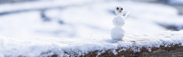 2017-12-29 Winterwonderland-011-3000