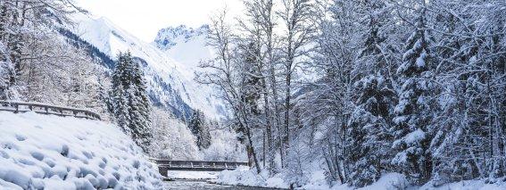 2017-12-29 Winterwonderland-013-3000