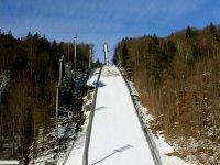 Skiflugschanze1