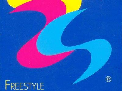 Freestyle WM 1989