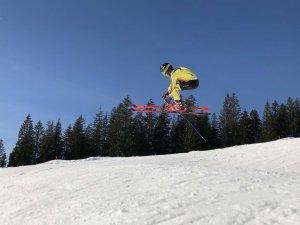 Skiverein Bad Hindelang