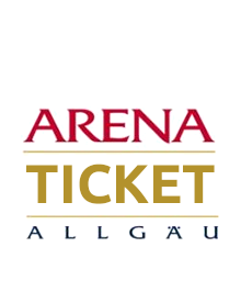 Logo-ticket