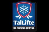 Logo Tallifte