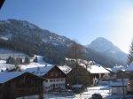 Rubihorn Winter