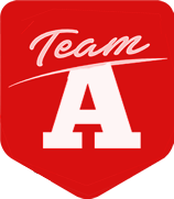Logo Team Alpen