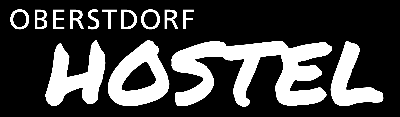 Oberstdorf-Hostel-logo-neg