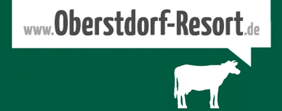 Oberstdorf Resort