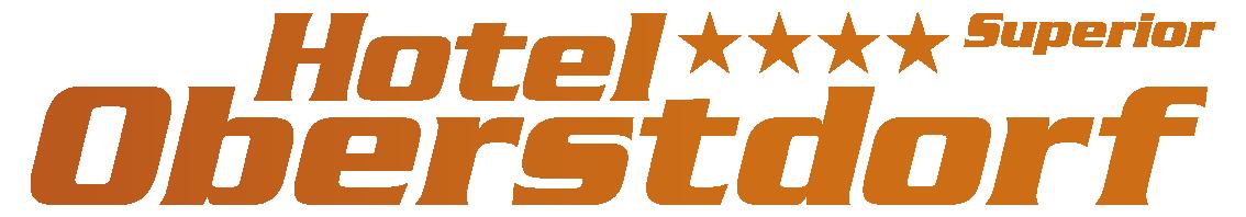 Hotel Oberstdorf Logo
