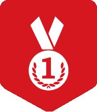 Icon-ausbildung
