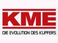 KME -Tecu