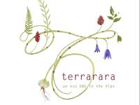 Logo Terrarara