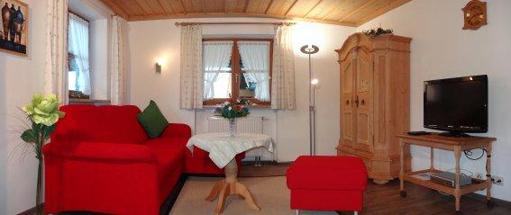 Wohnzimmer Edelweiss 913-914
