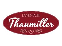 Landhausthaumillerlogo43