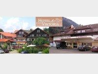Hotel viktoria