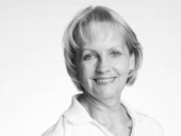 Gisela Bussmann