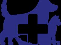 Tierklinik Blaichach Logo