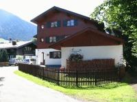 Ferienwohnung Titscher - Naglergasse
