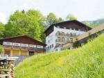 Tobelhaus