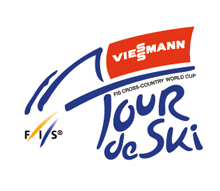 Logo-tourdeski