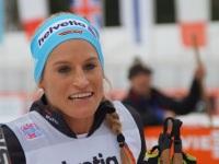 Tour de Ski 043