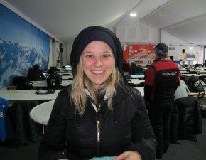 Miriam Neureuther