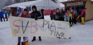 Fans von Pia Fink