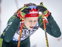Katharina Hennig