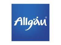 Allgäu Logo web RGB