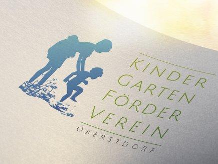 Kindergarten Förderverein