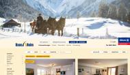 Haus und Heim Ferienwohnungen