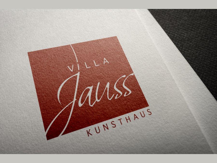 Villa Jauss