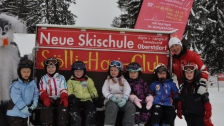Skischule-fuer-Kinder-660x630