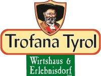 Trofana-Tyrol