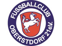 Logo FC O