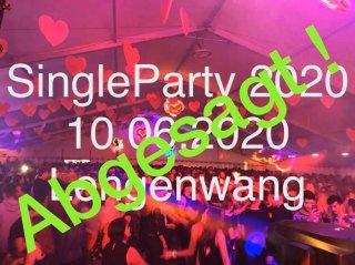 SingleParty2020
