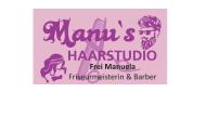 Manu's Haarstudio