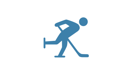 Hockey Zeichenfläche 1