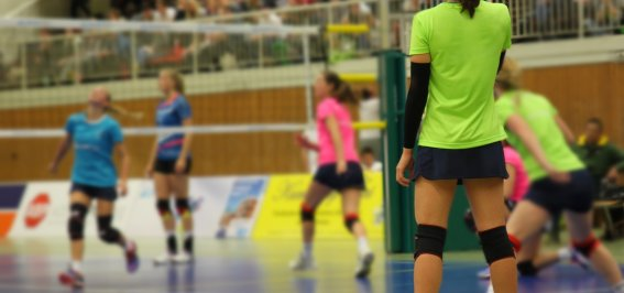 Volleyball-1034336 1920