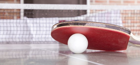 Table-tennis-1708418 1920