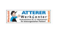 Atterer