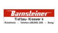 Barnsteiner
