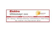 Elektro Uhlemayr
