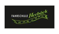 Herböck Fahrschule