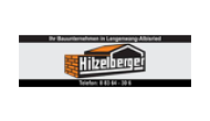 Hitzelberger