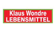 Klaus Wondre