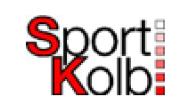 Sport Kolb