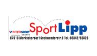 Sport Lipp