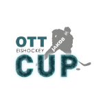 OJ Cup Logo RGB