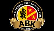ABK Betribsgesellschaft der Aktienbrauerei Kaufbeuren