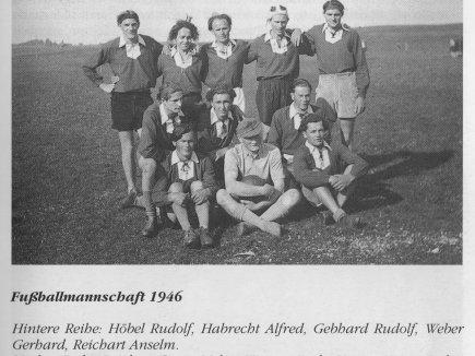 Fussball1946